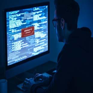 Mantenha seus serviços sempre ativos com firewall como serviço