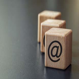 Evite limitações, contrate o serviço de redundância de link
